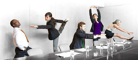 corporate-wellness-and-yoga